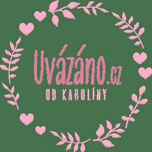 Uvázáno.cz